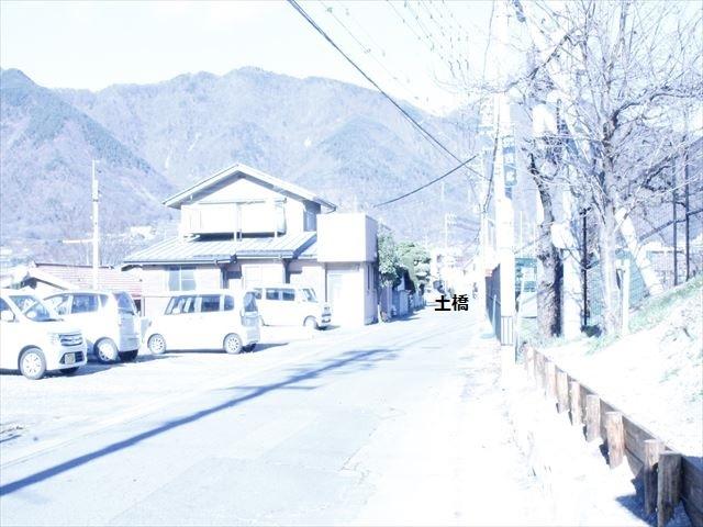 上田城Ⅱ_MG_9061