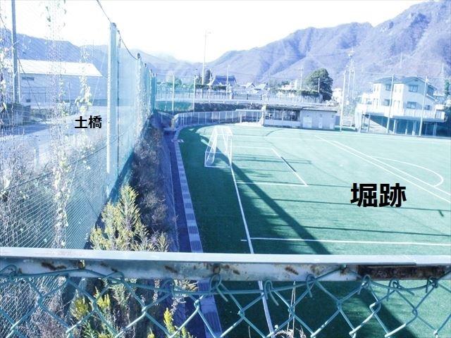 上田城Ⅱ_MG_9063