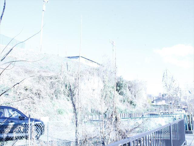 上田城Ⅱ_MG_9073