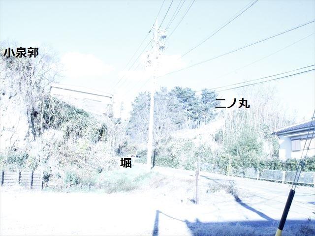 上田城Ⅱ_MG_9074