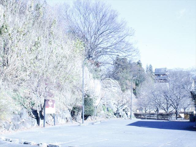 上田城Ⅱ_MG_9076