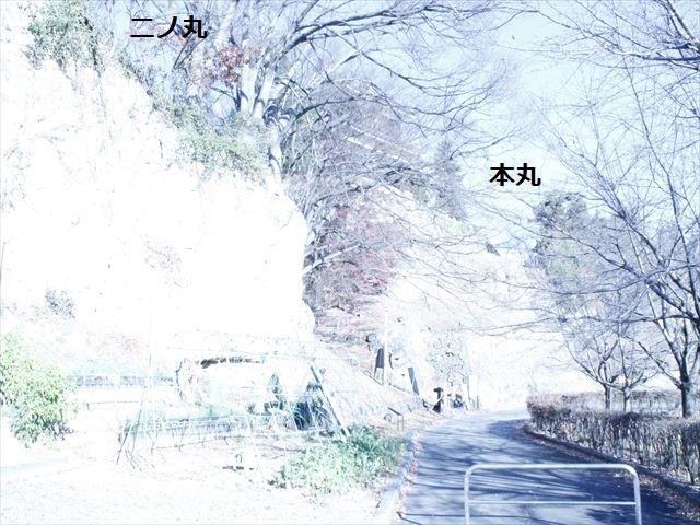 上田城Ⅱ_MG_9077