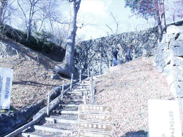 上田城Ⅱ_MG_9078