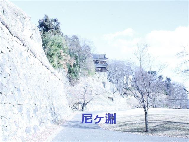 上田城Ⅱ_MG_9084