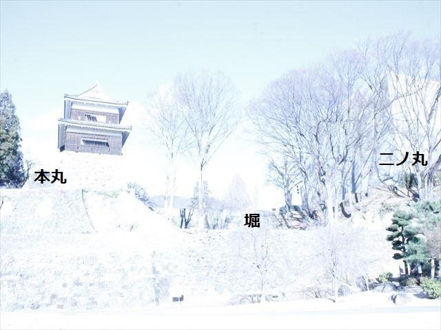 上田城Ⅲ_MG_9092