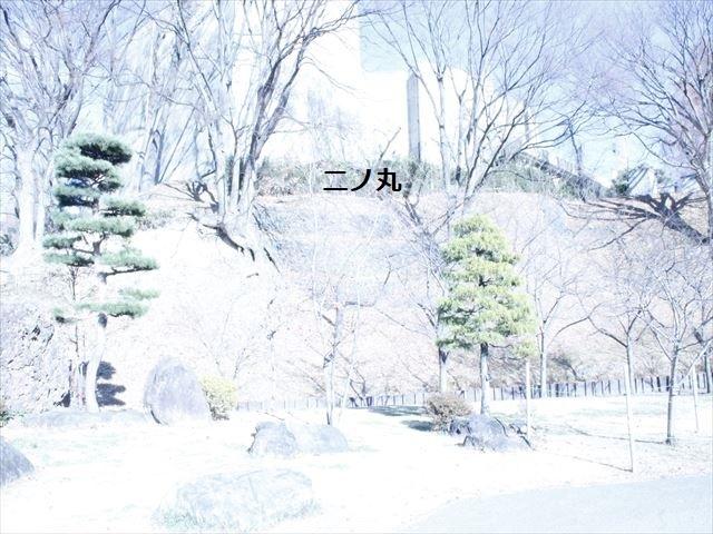 上田城Ⅲ_MG_9093