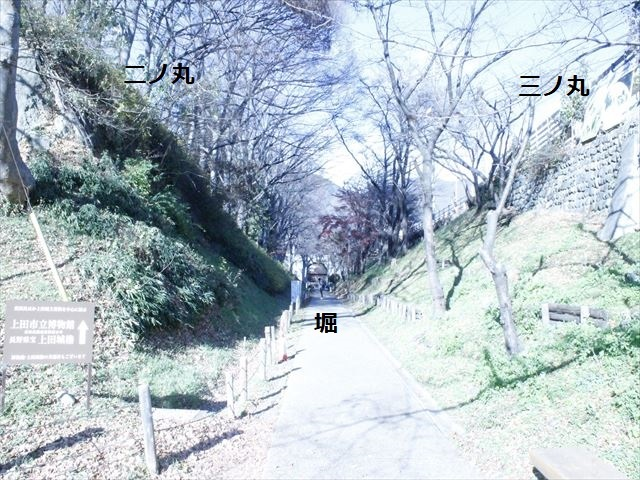上田城Ⅲ_MG_9098