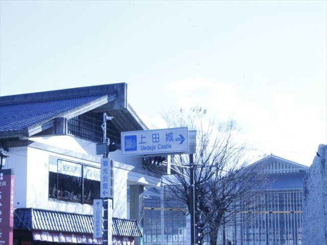 上田城Ⅲ_MG_9113