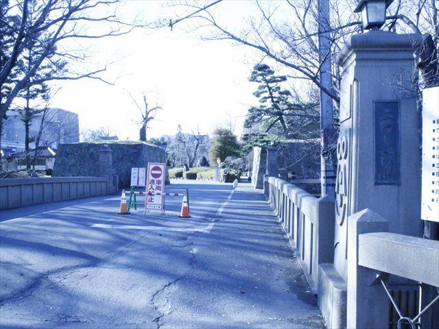 上田城Ⅲ_MG_9117