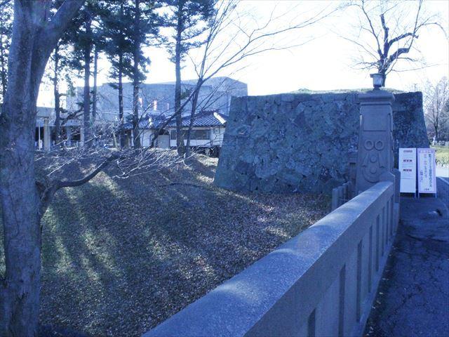 上田城Ⅲ_MG_9121