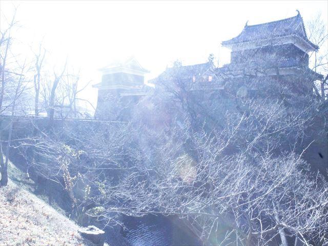 上田城Ⅲ_MG_9129