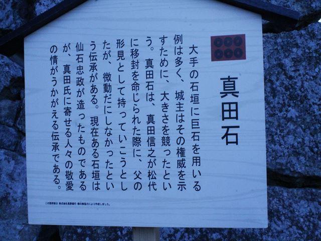 上田城Ⅳ_MG_9132