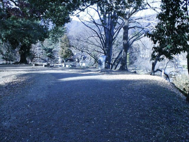 上田城Ⅳ_MG_9144
