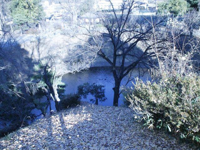 上田城Ⅳ_MG_9145