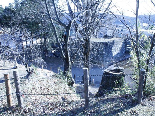 上田城Ⅳ_MG_9164
