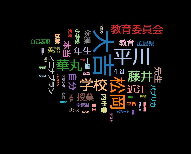 あさイチ「カラダを動かそう!/プレミアムトーク 平川理恵」大吉