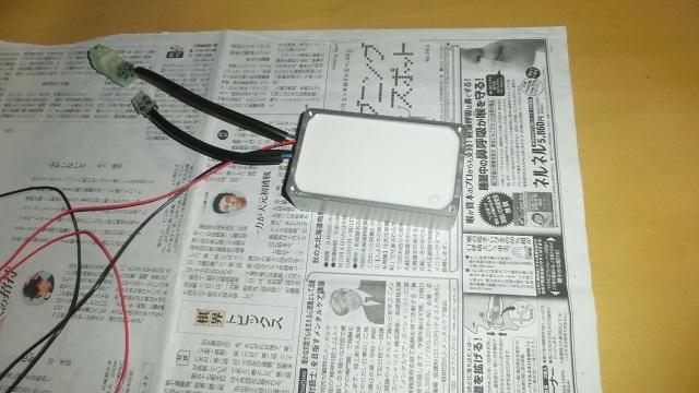 CIMG1667.jpg