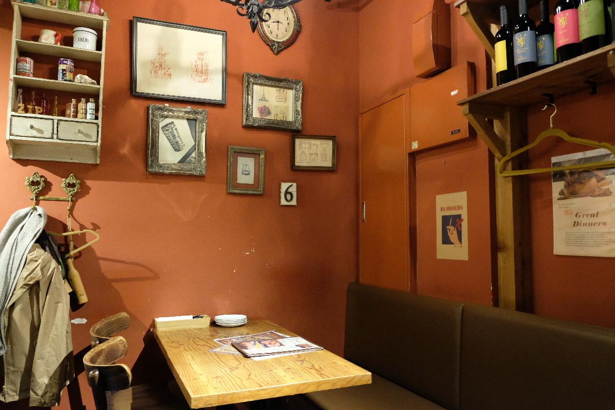 2020_0320yokohamaF0146.jpg