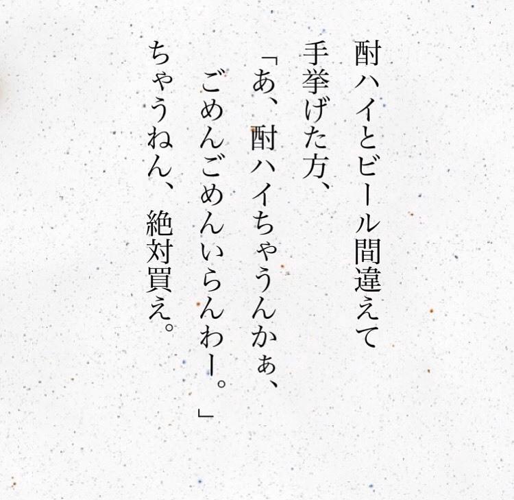 S__35233798.jpg