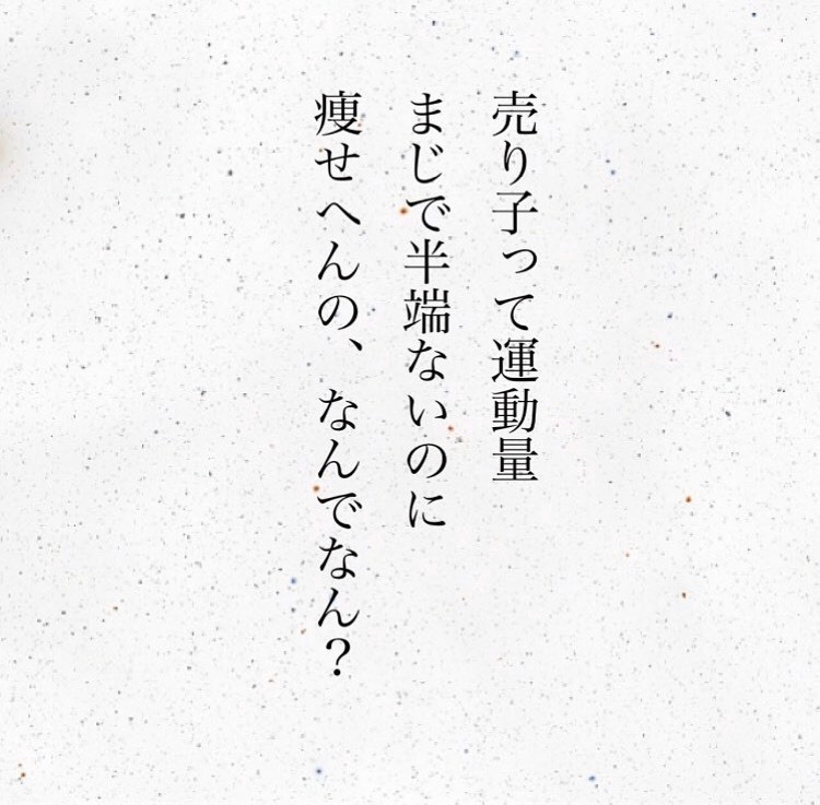 S__35233799.jpg
