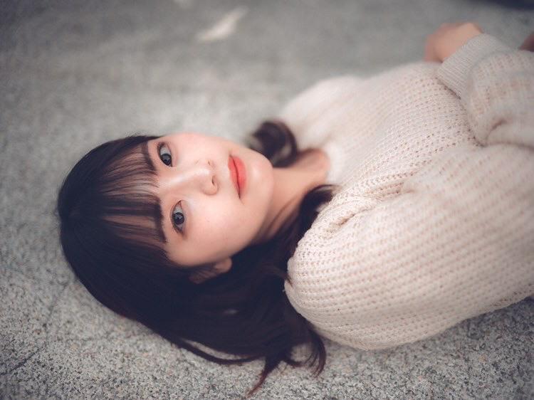 S__36732934.jpg