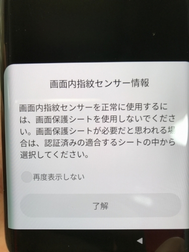 IMG_3303.jpg