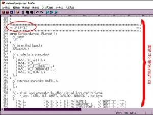 FabGL_Altair8080_04.jpg