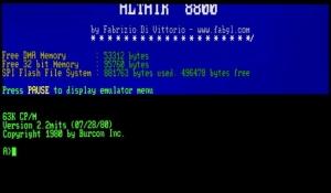 FabGL_Altair8080_07.jpg