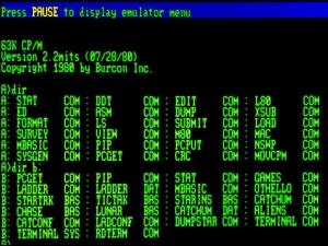 FabGL_Altair8080_08.jpg