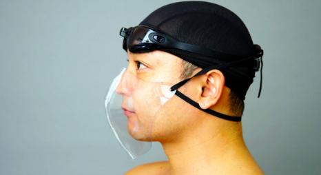 poolmask.png