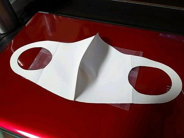 2 洗えるマスク20200503