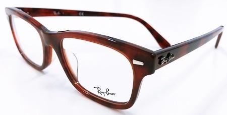 RX5383F.jpeg