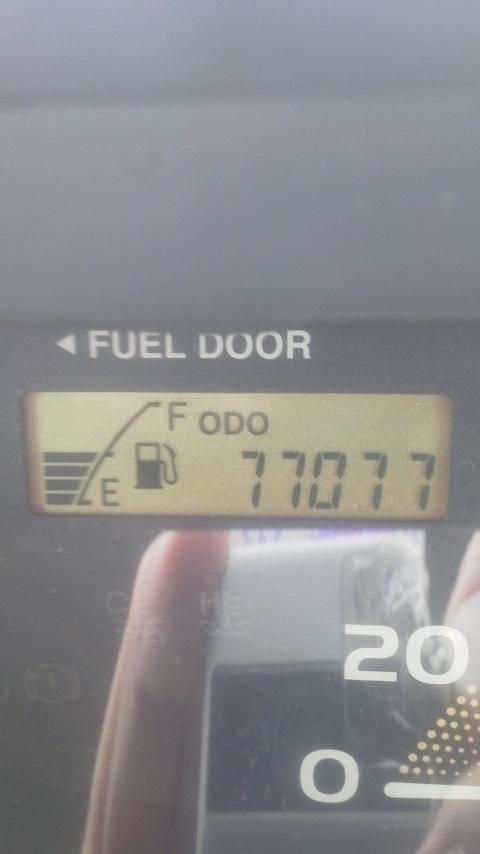 77077
