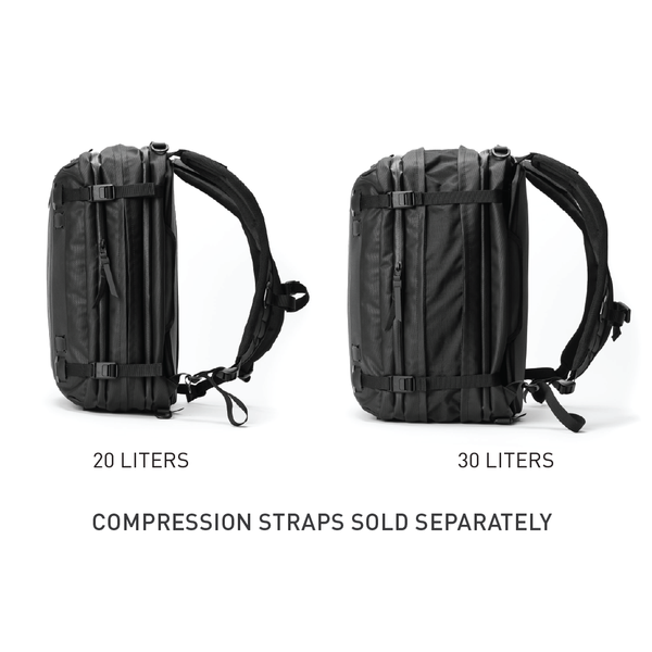 Best_Laptop_Backpack_For_Men_37ada578-6fd5-48df-910b-183946fa340e_600x.png