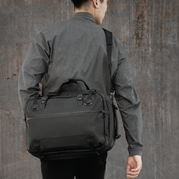 Best_Laptop_Backpack_For_Men_3dbbcdeb-e92d-43be-8938-9500c0af8146_600x.png