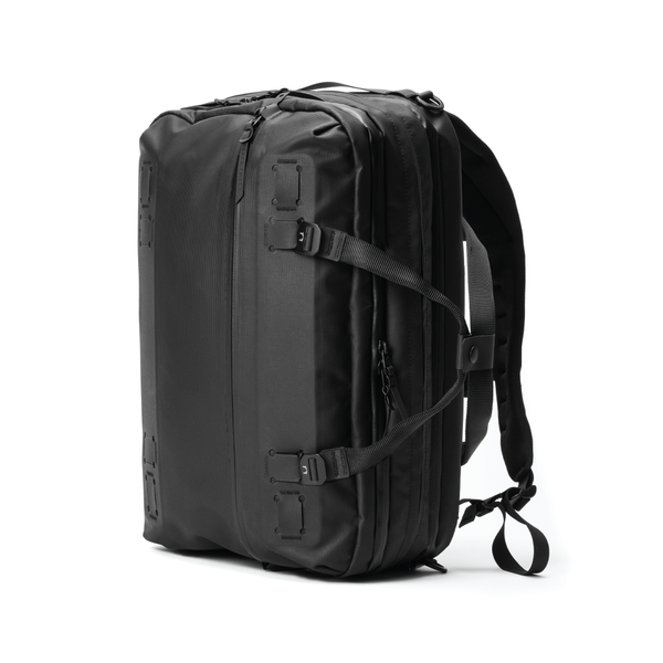 Best_Laptop_Backpack_For_Men_600x.png