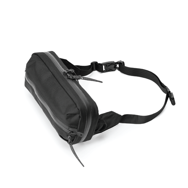 waterproof-sling-bag-fanny-pack_600x.png