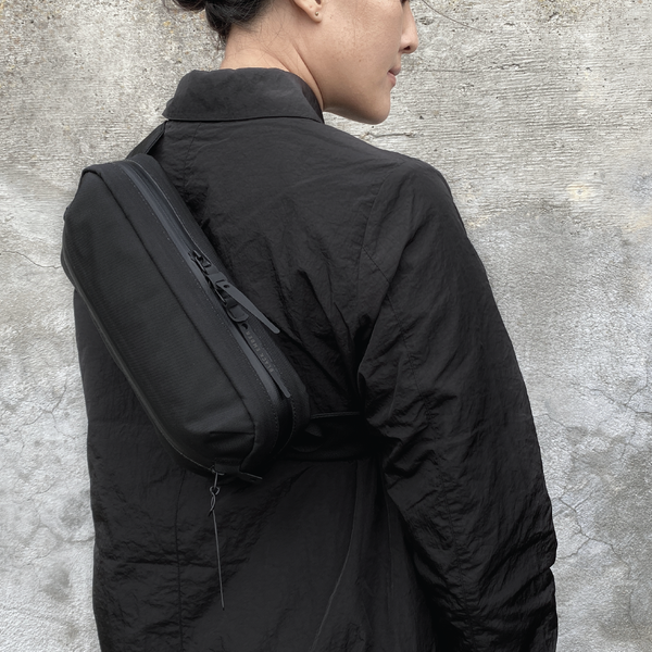 waterproof-sling-bag_600x.png