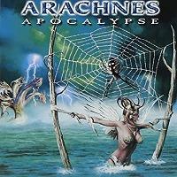 ARACHNES Apocalypse