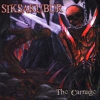 s-24563_siksakubur_the_carnage.jpg