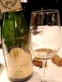seguin-cremant_wine.jpg