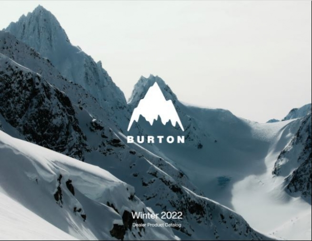Burton21/22Catalog3
