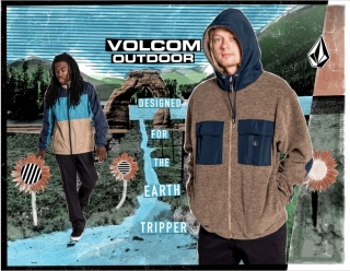 Volcom21FallCatalog8