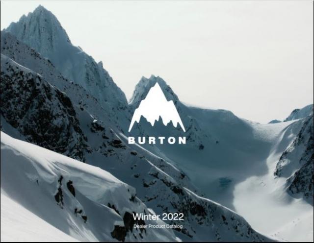 Burton21/22HGCatalog1