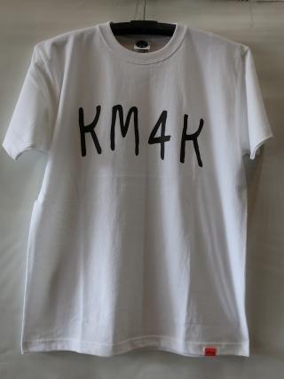 KM4K20SSApparel1