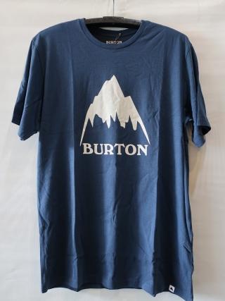 Burton20FWApparel1