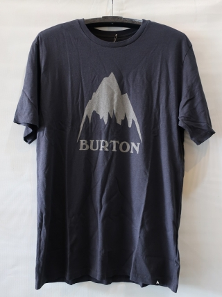 Burton20FWApparel3