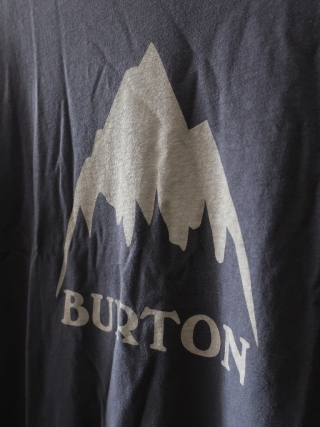 Burton20FWApparel4