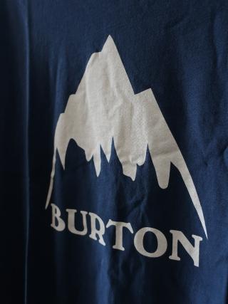Burton20FWApparel2