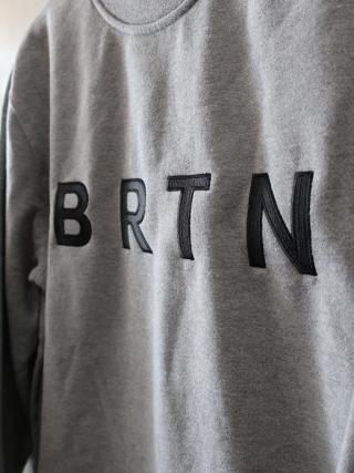 Burton20FWApparel14